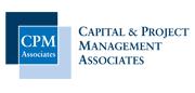 CPM Associates, spol. s r.o.